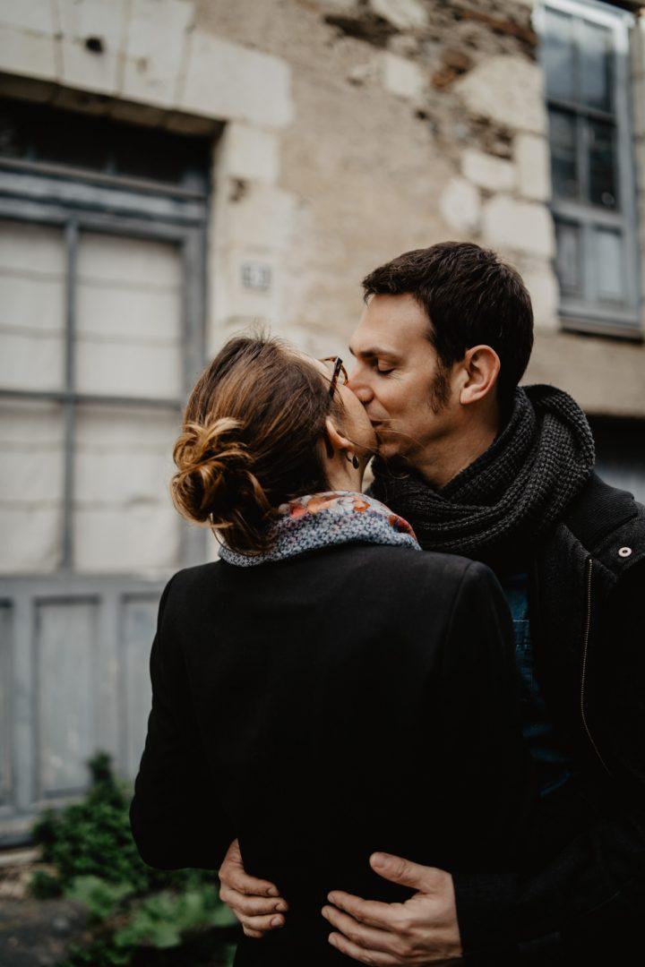 photo-fiancés-séance-famille-béhuard-maine-et-loire