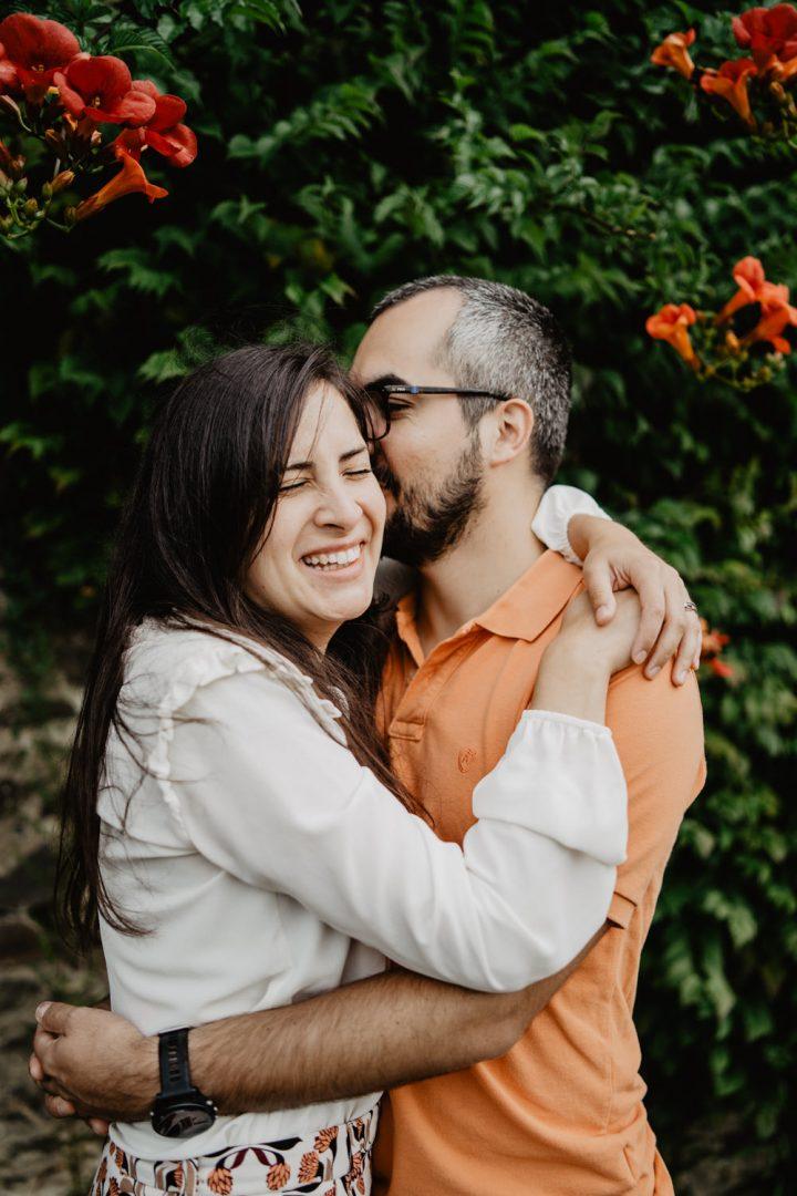 Photographe-couple-béhuard-maine-et-loire-angers-loire