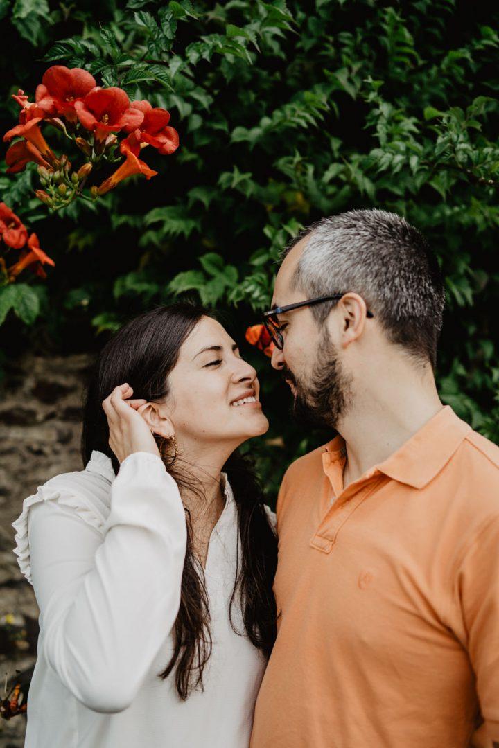 Photographe-famille-couple-béhuard-maine-et-loire-angers-loire