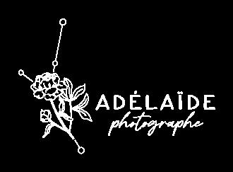 Adélaïde Photographe